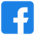 iconfinder_83-facebook_4202110