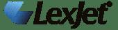 lexjetlogo-1
